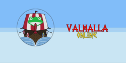smash.gg valhalla online