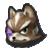 FoxHeadBlackSSB4-U.png