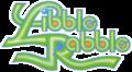 Libble Rabble logo.png
