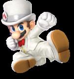 Mario-Alt7 SSBU.png