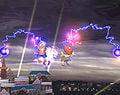 PK Thunder 2.jpg