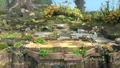SSBU-Garden of HopeBattlefield.png