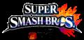 SSB 3DS logo.png