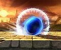 Sonic charge.jpg