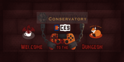 TheDungeon.png