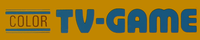 Color TV Game logo.png