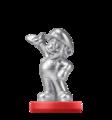 Mario - Silver Edition amiibo (Super Mario series).png