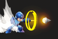 Mega Man SSBU Skill Preview Side Special.png