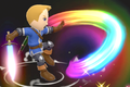 Mii Swordfighter SSBU Skill Preview Down Special 2.png