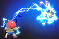 Ness SSBU Skill Preview Up Special.png