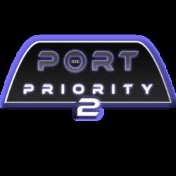Port Priority 2.png