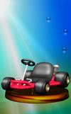 Racing Kart Trophy Melee.png