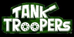 Tank Troopers logo.png