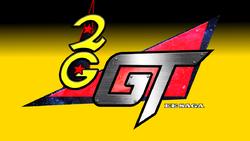 2GGTEE.png