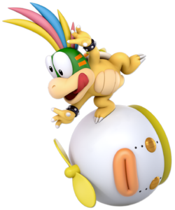 Bowser Jr.-Alt6 SSBU.png