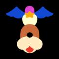 DuckHuntHeadSSBUWebsite.png