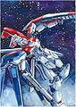 Gundam art.jpg