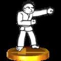 KarateJoeTrophy3DS.png