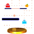 PacMazeTrophy3DS.png