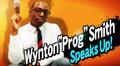 Prog Speaks Up.png