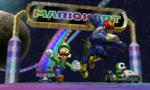 SSB4-3DS challenge image P1R1C5.png