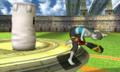 SSB4-3DS challenge image P1R3C4.png