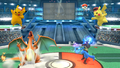 SSB4-Wii U challenge image R13C04.png