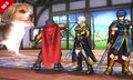SSB4 - Robin Screen-9.jpg
