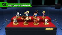 Trophy Box Donkey Kong and His Friends.jpg