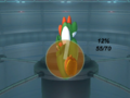 YoshiSSBBDS(dropair).png