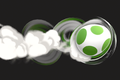 Yoshi SSBU Skill Preview Side Special.png