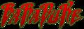 Baraduke logo.png