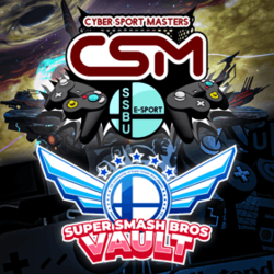 CSM, Smash Vault.png