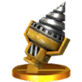 DrillTrophy3DS.png