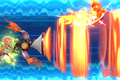 Inkling SSBU Skill Preview Final Smash.png