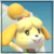 IsabelleIcon(SSBU).png