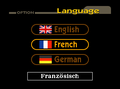 Language SSB.png