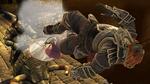 SSB4-Wii U challenge image R14C04.png