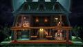 SSBU-Luigi's Mansion.png