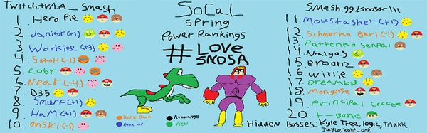 SoCal-64-PR-Spring2017.jpg