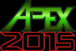 Apex 2015 logo.png