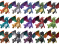 Charizard Palette (P+).png