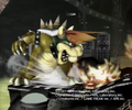Earlybowserfireanimation.png