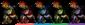 Ganondorf Palette (SSBM).png