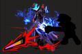 Joker SSBU Skill Preview Down Special.png