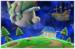 MarioGalaxyIconSSB4-U.png