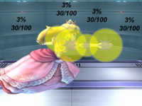PeachSSBBNeutral(hit2).png