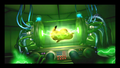 Pikachu Generator Subspace Emissary.png