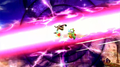 SSB4 - Palutena Final Smash.png