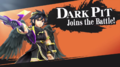 SSBU Dark Pit Joins the Battle.png